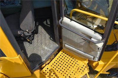 USED 2006 VOLVO A40D OFF HIGHWAY TRUCK EQUIPMENT #2170-26