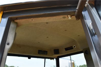 USED 2006 VOLVO A40D OFF HIGHWAY TRUCK EQUIPMENT #2170-32