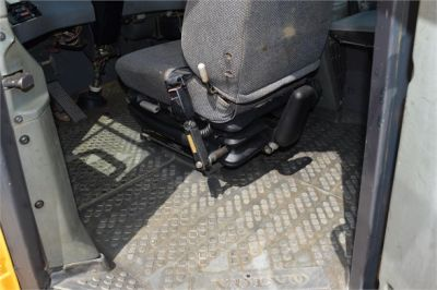 USED 2006 VOLVO A40D OFF HIGHWAY TRUCK EQUIPMENT #2170-33