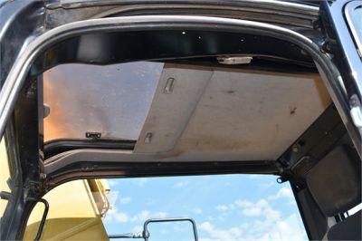 USED 2013 CATERPILLAR 314E LCR EXCAVATOR EQUIPMENT #2192-21
