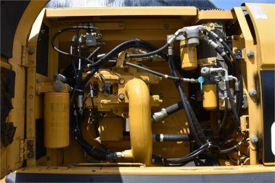 USED 2006 CATERPILLAR 330CL EXCAVATOR EQUIPMENT #2200-23