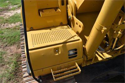 USED 2006 CATERPILLAR 330CL EXCAVATOR EQUIPMENT #2200-25