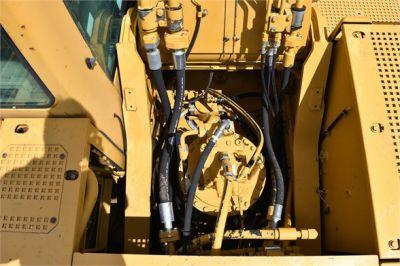 USED 2006 CATERPILLAR 330CL EXCAVATOR EQUIPMENT #2200-27