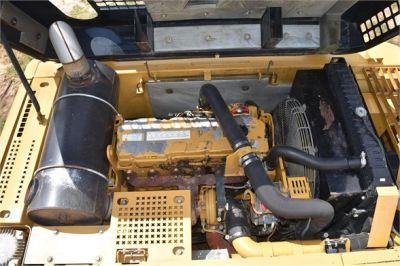 USED 2006 CATERPILLAR 330CL EXCAVATOR EQUIPMENT #2200-28