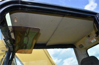 USED 2006 CATERPILLAR 330CL EXCAVATOR EQUIPMENT #2200-38