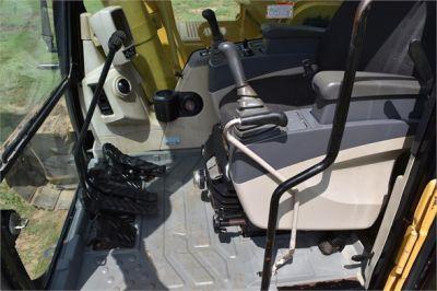USED 2006 CATERPILLAR 330CL EXCAVATOR EQUIPMENT #2200-40