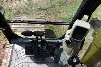 USED 2006 CATERPILLAR 330CL EXCAVATOR EQUIPMENT #2200-41