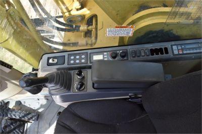 USED 2006 CATERPILLAR 330CL EXCAVATOR EQUIPMENT #2200-42
