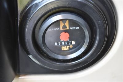 USED 2006 CATERPILLAR 330CL EXCAVATOR EQUIPMENT #2200-45
