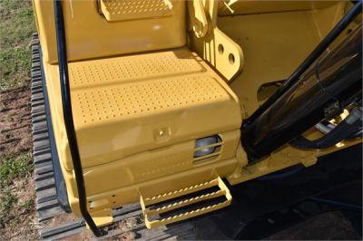 USED 2007 CATERPILLAR 330DL EXCAVATOR EQUIPMENT #2209-11