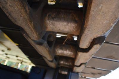 USED 2007 CATERPILLAR 330DL EXCAVATOR EQUIPMENT #2209-24