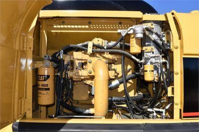 USED 2005 CATERPILLAR 330CL EXCAVATOR EQUIPMENT #2216-16