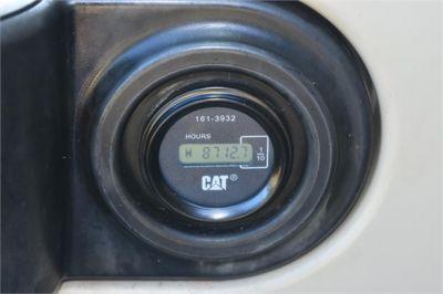 USED 2005 CATERPILLAR 330CL EXCAVATOR EQUIPMENT #2220-36