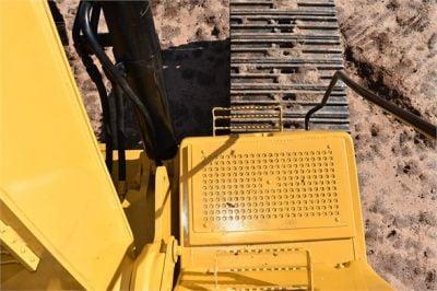 USED 2006 CATERPILLAR 330CL EXCAVATOR EQUIPMENT #2231-19