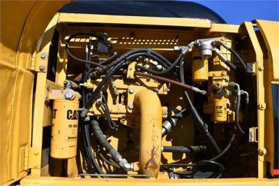 USED 2006 CATERPILLAR 330CL EXCAVATOR EQUIPMENT #2231-20