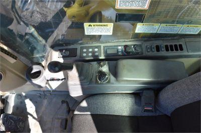 USED 2006 CATERPILLAR 330CL EXCAVATOR EQUIPMENT #2231-30