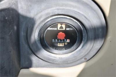 USED 2006 CATERPILLAR 330CL EXCAVATOR EQUIPMENT #2231-31