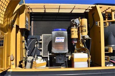USED 2006 CATERPILLAR 330CL EXCAVATOR EQUIPMENT #2252-14