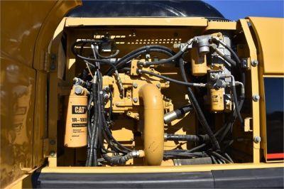 USED 2006 CATERPILLAR 330CL EXCAVATOR EQUIPMENT #2252-15