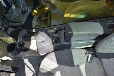 USED 2006 CATERPILLAR 330CL EXCAVATOR EQUIPMENT #2252-30