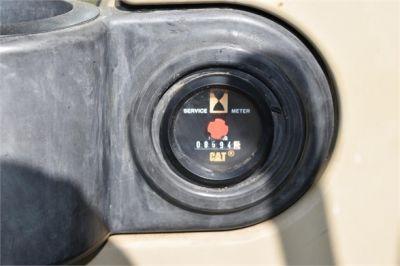 USED 2006 CATERPILLAR 330CL EXCAVATOR EQUIPMENT #2252-34