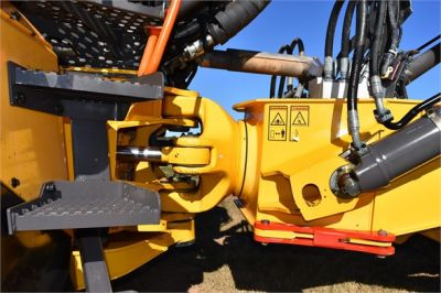 USED 2016 VOLVO A40G OFF HIGHWAY TRUCK EQUIPMENT #2263-26