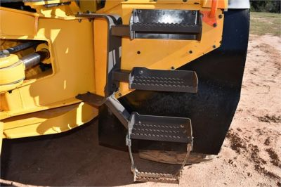 USED 2016 VOLVO A40G OFF HIGHWAY TRUCK EQUIPMENT #2263-30