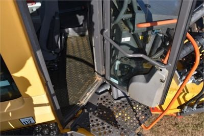 USED 2016 VOLVO A40G OFF HIGHWAY TRUCK EQUIPMENT #2263-41