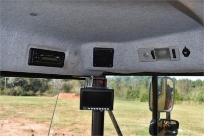 USED 2016 VOLVO A40G OFF HIGHWAY TRUCK EQUIPMENT #2263-50