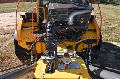 USED 2016 VOLVO A40G OFF HIGHWAY TRUCK EQUIPMENT #2264-39