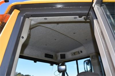 USED 2016 VOLVO A40G OFF HIGHWAY TRUCK EQUIPMENT #2264-47