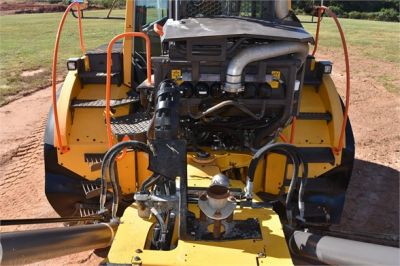 USED 2016 VOLVO A40G OFF HIGHWAY TRUCK EQUIPMENT #2265-29