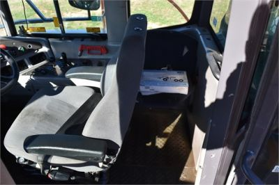 USED 2016 VOLVO A40G OFF HIGHWAY TRUCK EQUIPMENT #2265-53