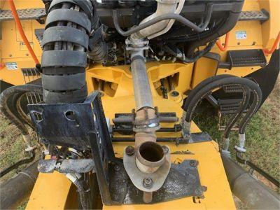 USED 2016 VOLVO A40G OFF HIGHWAY TRUCK EQUIPMENT #2266-28