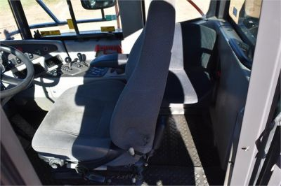 USED 2016 VOLVO A40G OFF HIGHWAY TRUCK EQUIPMENT #2269-43