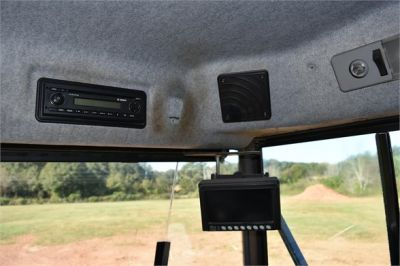 USED 2016 VOLVO A40G OFF HIGHWAY TRUCK EQUIPMENT #2269-48