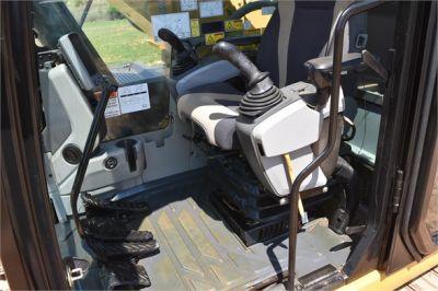 USED 2015 CATERPILLAR 320EL EXCAVATOR EQUIPMENT #2318-40