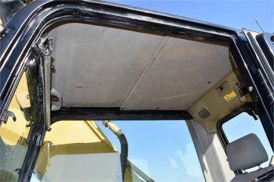 USED 2010 CATERPILLAR 336DL EXCAVATOR EQUIPMENT #2323-41