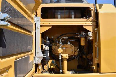 USED 2012 CATERPILLAR 320EL EXCAVATOR EQUIPMENT #2333-22