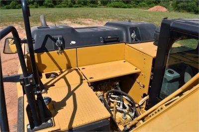 USED 2012 CATERPILLAR 320EL EXCAVATOR EQUIPMENT #2333-23