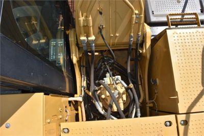 USED 2012 CATERPILLAR 320EL EXCAVATOR EQUIPMENT #2333-26
