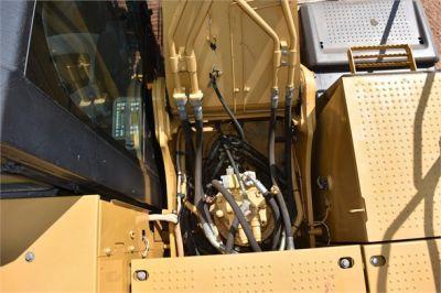 USED 2012 CATERPILLAR 320EL EXCAVATOR EQUIPMENT #2333-28