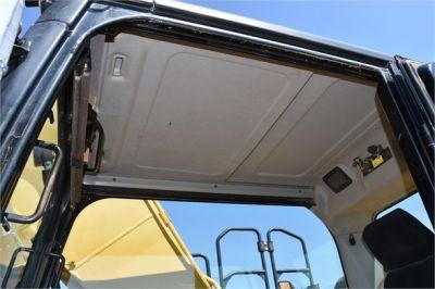 USED 2012 CATERPILLAR 320EL EXCAVATOR EQUIPMENT #2333-36