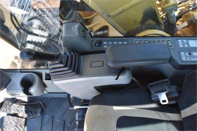 USED 2012 CATERPILLAR 320EL EXCAVATOR EQUIPMENT #2333-39
