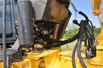 USED 2013 VOLVO A30F OFF HIGHWAY TRUCK EQUIPMENT #2336-25