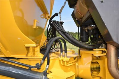 USED 2013 VOLVO A30F OFF HIGHWAY TRUCK EQUIPMENT #2336-27
