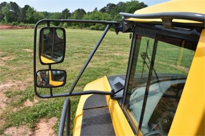 USED 2013 VOLVO A30F OFF HIGHWAY TRUCK EQUIPMENT #2336-35
