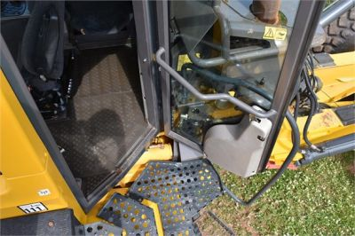 USED 2013 VOLVO A30F OFF HIGHWAY TRUCK EQUIPMENT #2336-36