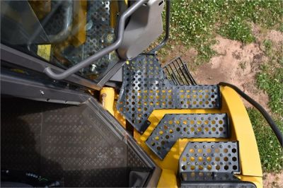 USED 2013 VOLVO A30F OFF HIGHWAY TRUCK EQUIPMENT #2336-37