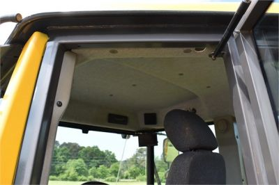 USED 2013 VOLVO A30F OFF HIGHWAY TRUCK EQUIPMENT #2336-39